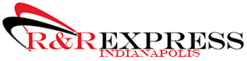 R&R Express - Indianapolis Terminal